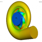 CFD Software for All Pump Types