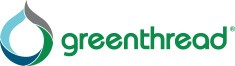 Greenthread