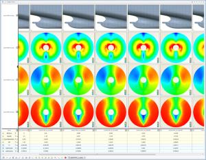 Ship Bulb Optimization